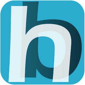 Image result for hamrobazar logo