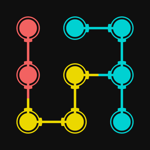 Connect the Light (game)