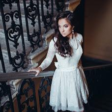 Wedding photographer Marta Mikhaylova (martamikhaylova). Photo of 11.12.2014