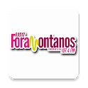 Radio Foramontanos icon
