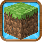 Ssundee games free