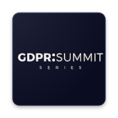 GDPR Summit Series