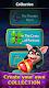 screenshot of Diamond Quest - Match 3 puzzle