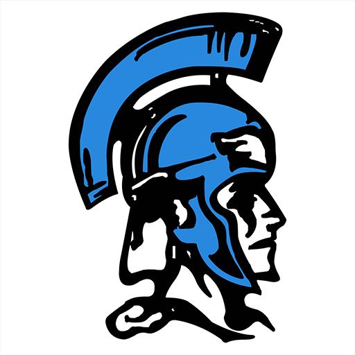 Sparta Township Public Schools