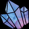 Minerals guide icon