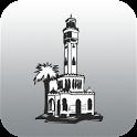 İzmir Ulaşım Rehberi icon