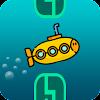 Submarine Ocean Rescue APK