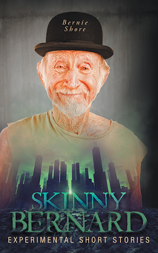 Skinny Bernard