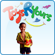 Toys-R-Yours