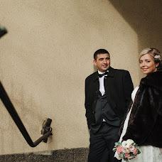 Wedding photographer Pavel Neunyvakhin (neunyvahin). Photo of 10.05.2016