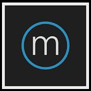 [Substratum] ModernUI Pro