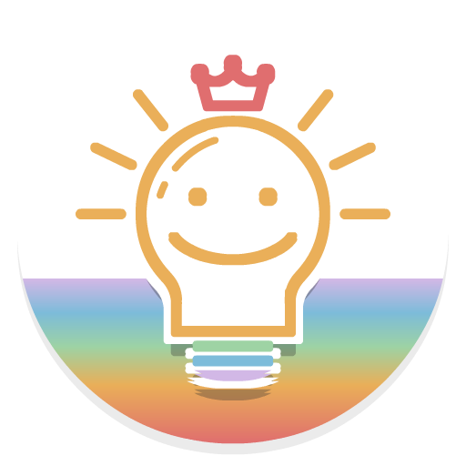 教育の脳活への道~頭が活性化する無料脳トレゲーム LOGO-記事Game