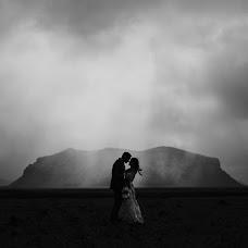 Fotografer pernikahan Mait Jüriado (mjstudios). Foto tanggal 02.12.2016