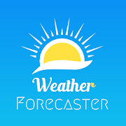 Weather Forecaster APK