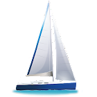 Test Capitán de Yate - CY icon