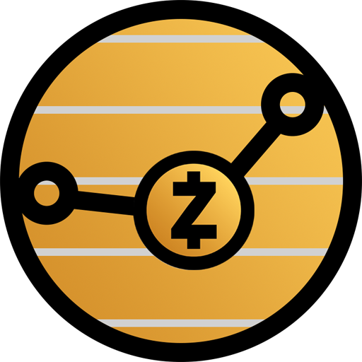 Flypool Monitor (ZCash)