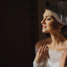 Wedding photographer Oleg Yurshevich (Aleh). Photo of 15.07.2014