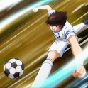 Best Captain Tsubasa Ozora Wallpaper 4K icon