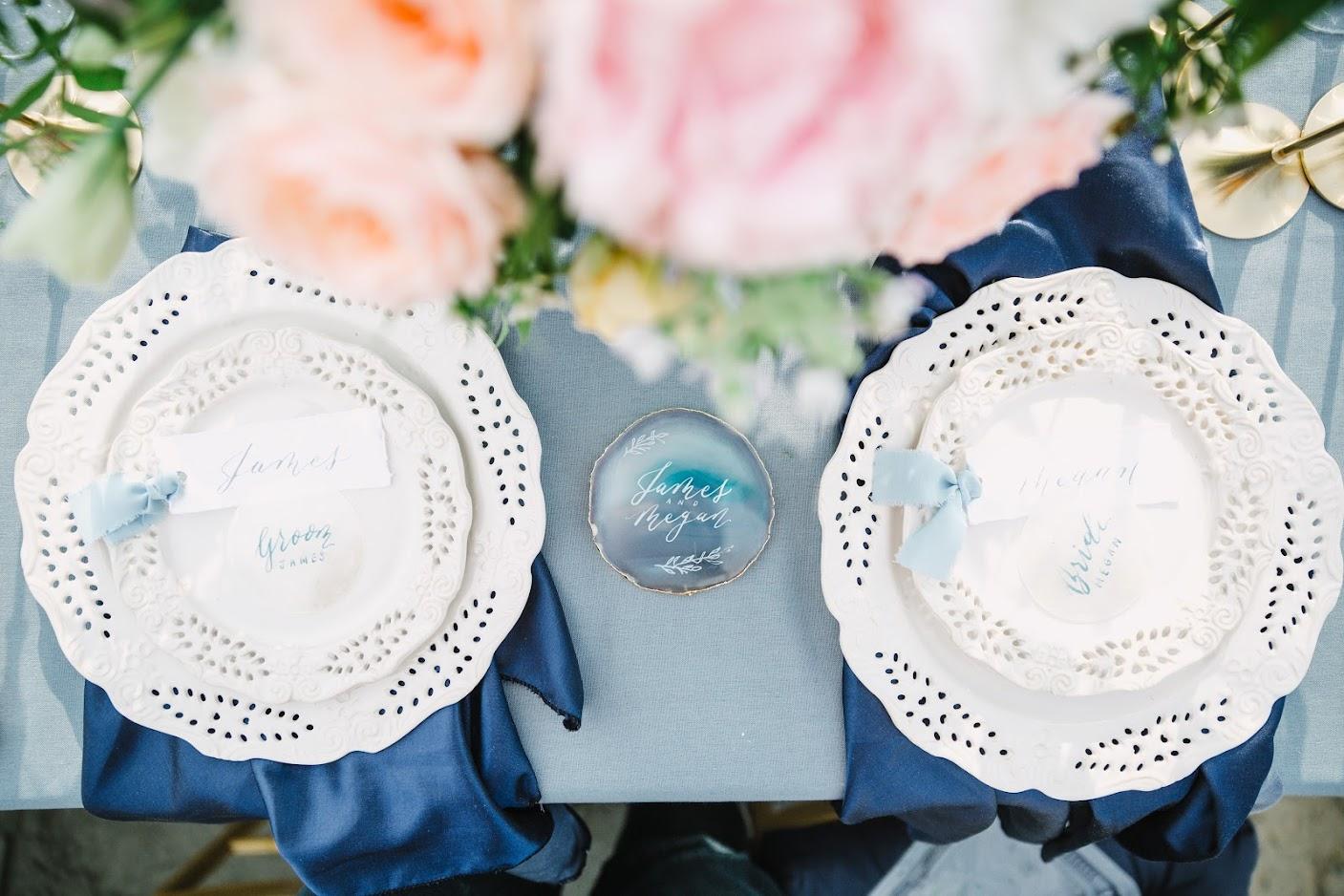 美式婚紗,自助婚紗,Fine art 婚紗 , 美式婚禮 ,台中婚紗, 美式婚禮紀錄, Cradle wedding