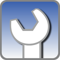 Intuit Field Service icon