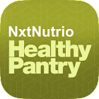Healthy Pantry Allergies icon