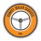 Sunkey Dealer Services