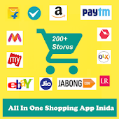 All In One Shopping App India Android APK Download Free By Online.Shopping.App.Inc