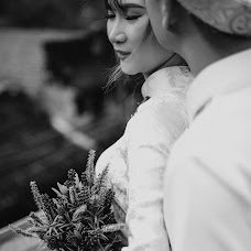 Wedding photographer Le kim Duong (Lekim). Photo of 10.01.2018