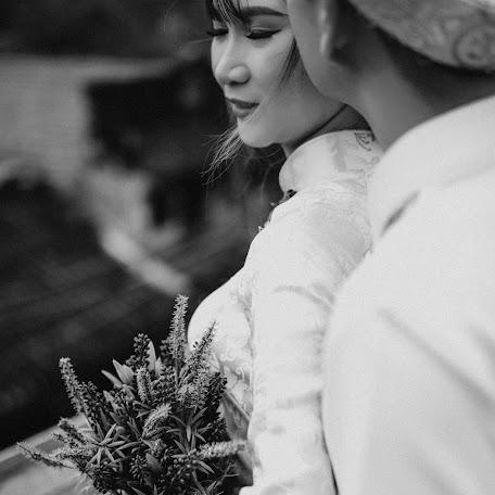Wedding photographer Le kim Duong (Lekim). Photo of 10.01.2018