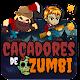 Caçadores de Zumbi - Zombie Hunters Offline! Download on Windows