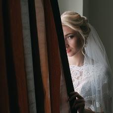 Wedding photographer Vitaliy Babiy (VitaliyBabiy). Photo of 09.10.2018