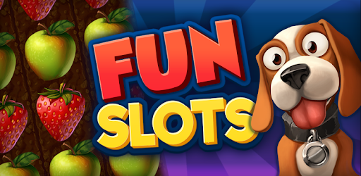 Slot Machines 2017 Double down game (apk) free download for Android/PC/Windows screenshot