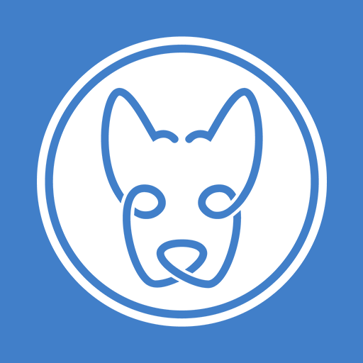 Kiemura Ltd. avatar image