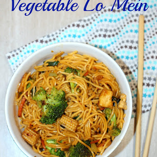 Chinese Style Vegetables Cooking Recipes