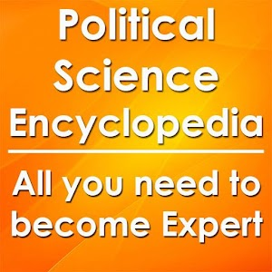 How to develop the topic of Political Science
