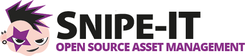 https://snipeitapp.com/img/logos/snipe-it-logo-xs.png
