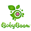 Forum BabyBoom.pl icon