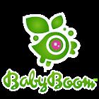 Forum BabyBoom.pl icon
