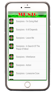Download Album Mike Posner lyrics For PC Windows and Mac apk screenshot 3