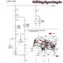 Top Wiring Diagram Racing Car icon