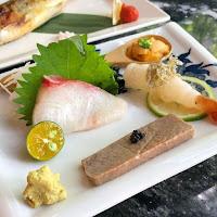 覓奇頂級日本料理