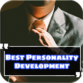 Best Self Development Tips