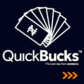 QuickBucks