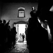 Huwelijksfotograaf Federica Ariemma (federicaariemma). Foto van 16.07.2019