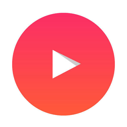 Baixar Video Player & Downloader for Android
