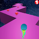 Download Zigzag Rolling Ball Sky Rush For PC Windows and Mac