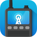 Police Scanner Radio - Hot Pursuit Police Scanner 2.1.2
