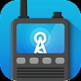 Police Radio Scanner - Hot Pursuit Police Scanner