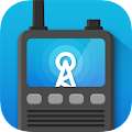 Police Scanner Radio - Hot Pursuit Police Scanner APK