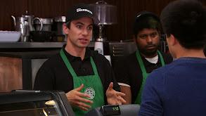 Dumb Starbucks thumbnail
